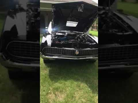 1970 Ford Torino (CC-1199742) for sale in Rogers, Minnesota