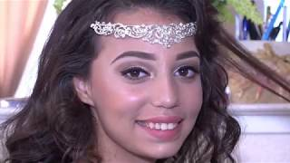 fb96889b276 nattaly-s-quinceañera-highlights-by-mp-video-productions