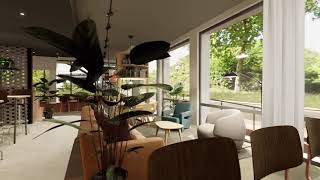 Architects-Darling-geometrische-vormen-en-structuren-bij-Duravit