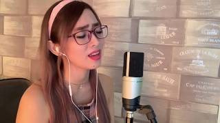 Penak Konco - Oza Kioza ( Live Cover Version )