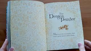 Illustrated Fairy Tales - Usborne