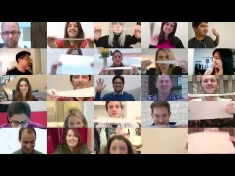 Skype Makes Group Video Calling Free For All Users
