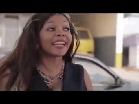 Iyalaya Nollywood trailer 2016 [Coming Soon]