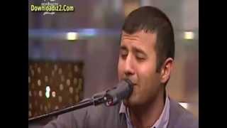 أغنية يا مهون   حمزة نمرة   برنامج 90 دقيقة تحميل MP3