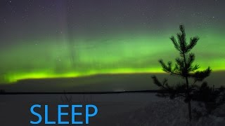 8 Hour Delta Waves Sleep Music: Meditation Music, Relaxing Music, Soothing Music, Soft Music ☯1195