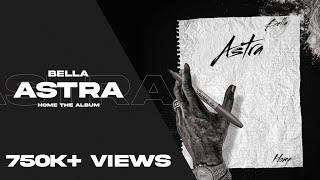 Bella Astra song lyrics