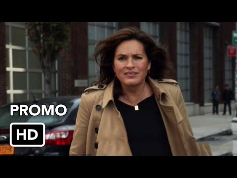 Chicago Fire 3.07 (Preview)