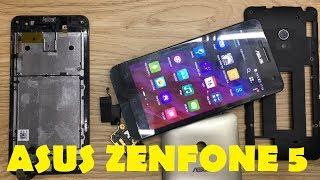 Sửa Chữa Asus Zenfone 5, Sửa Điện Thoại Asus Zenfone 5 Nhanh An Toàn Lấy Ngay LH: 02466750999