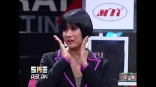 MTIอ.ปุ๋ย อนุรี อนิบล รายการ SME อาเซียนช่อง WORKPOINT TV