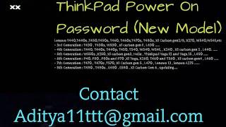 0192 system security embedded security hardware tamper