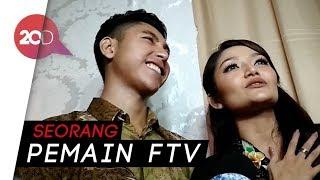 Gambar cover Ini Dia 'Teman Dekat' Siti Badriah yang Baru!
