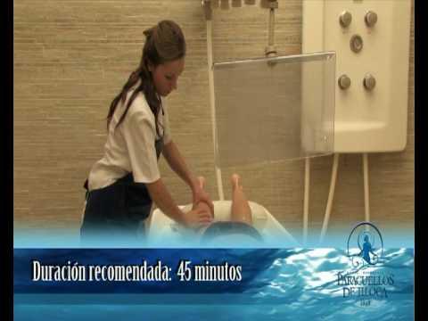 El tratamiento de la psoriasis de la cabeza por la cebolla