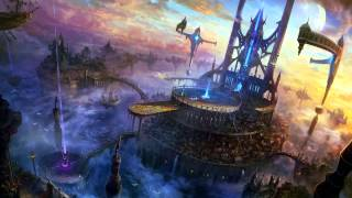 Switch Trailer Music - City Of Ashes (Epic Choral Orchestral)