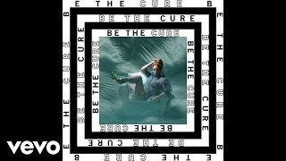 The Cure (Letra) - Lady Gaga (Video)