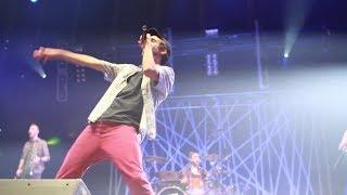 Bongo Botrako - Volare (Live)