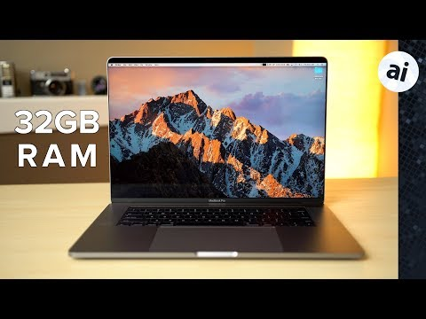 How to do video on macbook pro