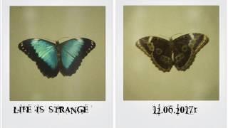 YoungJunkie- Life Is Strange (prod. by Santos Santana)