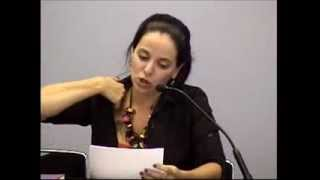 Editores y políticas editoriales en América Latina 2. Dra. Valeria Añón
