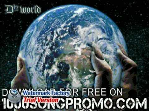 d12 - d-12 world - D12 World