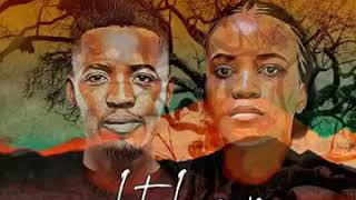 DOWNLOAD MP3: Sun El Musician   Into Ingawe (ft. Ami Faku)