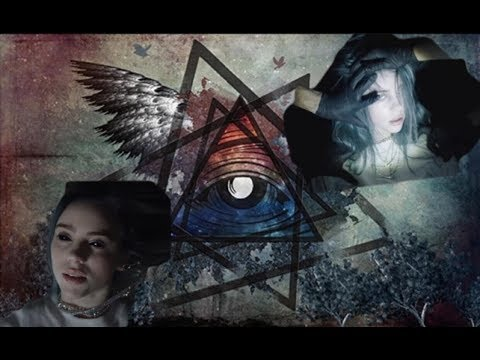 Billie Eilish - Bury A Friend | ILLUMINATI CONSPIRACY THEORIES!!