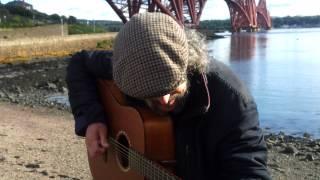 George Robert Brown - Bird That Whistles