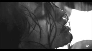 Waters of March - Al Jarreau & Oleta Adams ( Tom Jobim )