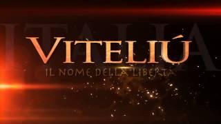 <em>Viteliú</em>, il romanzo storico di Nicola Mastronardi