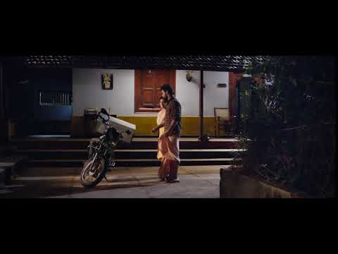 Theevandi   Jeevamshamayi   Video Song   August Cinema   Kailas Menon   Shreya Ghoshal   Harisankar