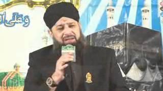 preview picture of video 'Owais Raza Qadri Bilal Silk'