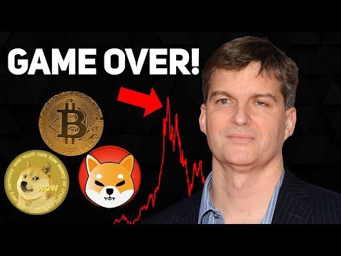 Piața actuală a bitcoinului