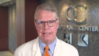 FAQs About Joint Replacement - Perioperative