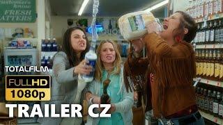 Matky na tahu (2016) CZ HD trailer