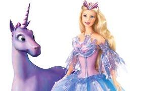 Барби: Волшебное лебединое озеро - Barbie of Swan Lake