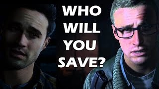 Top 15 Choice Driven Games That Have Impactful Consequences