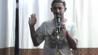 New Funny Ethiopian Stand Up Comedy Dokle   Lij Yared   Wanos   Temesgen Part 2