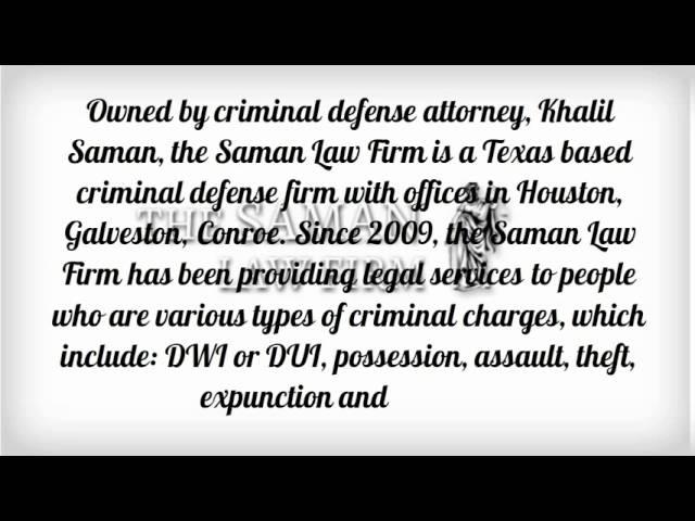 Galveston-lawyer