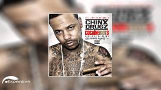 Chinx Drugz  All We Do ft. Lil Durk Cocaine Riot 3)