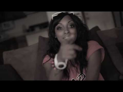 Miss Bri  – Down With The Shit: Music