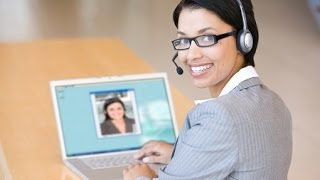 How To Face Online Interview