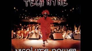 21. Shocked by Tech N9ne ft. Kutt Calhoun