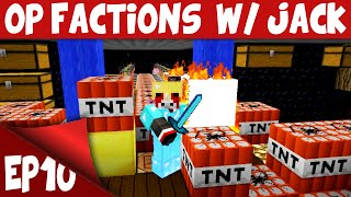 Op Factions Lets Play Episode 6 New Computer Giveaway God