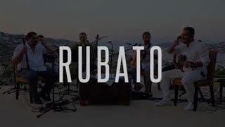 Rubato - Affet (Müslüm Gürses)