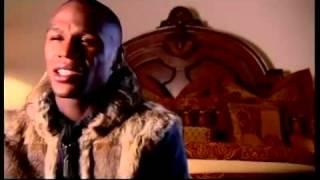 Floyd Mayweather vs Ricky Hatton   24 7 Episode 3