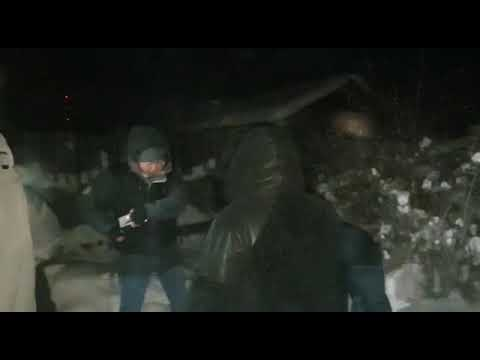 В Якутске обнаружено тело пропавшей женщины