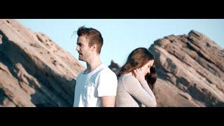 Same Old Love||Sorry (Selena & Justin Mashup) | Kenzie Nimmo & Harris Heller