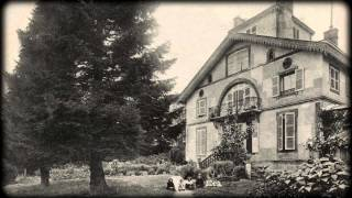 preview picture of video 'Bernardin de Saint-Pierre'