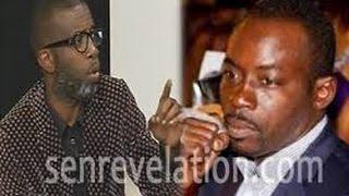 Actu People, Bouba Ndour et Dj Boubs relation tendus, Pape Cheikh Kia Aidara relation nébuleuse