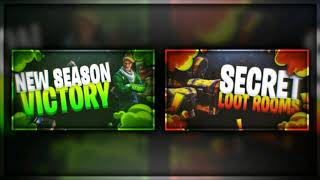 Fortnite Thumbnail Template Free Video Search Site Findclip
