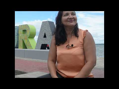 Human Rights Defenders - María Elena Cortés Revelo - Colombia